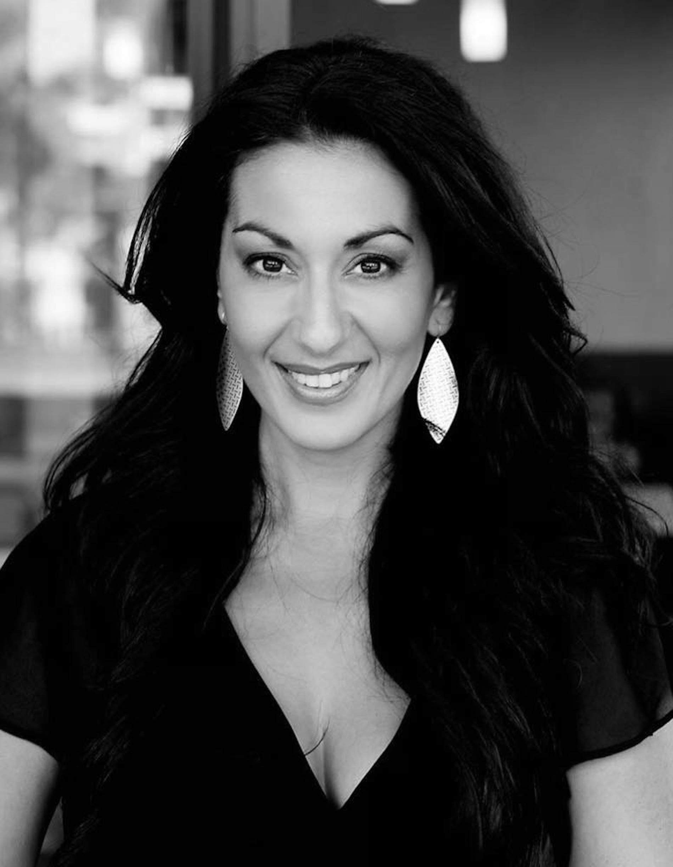 Giovanna Capozza