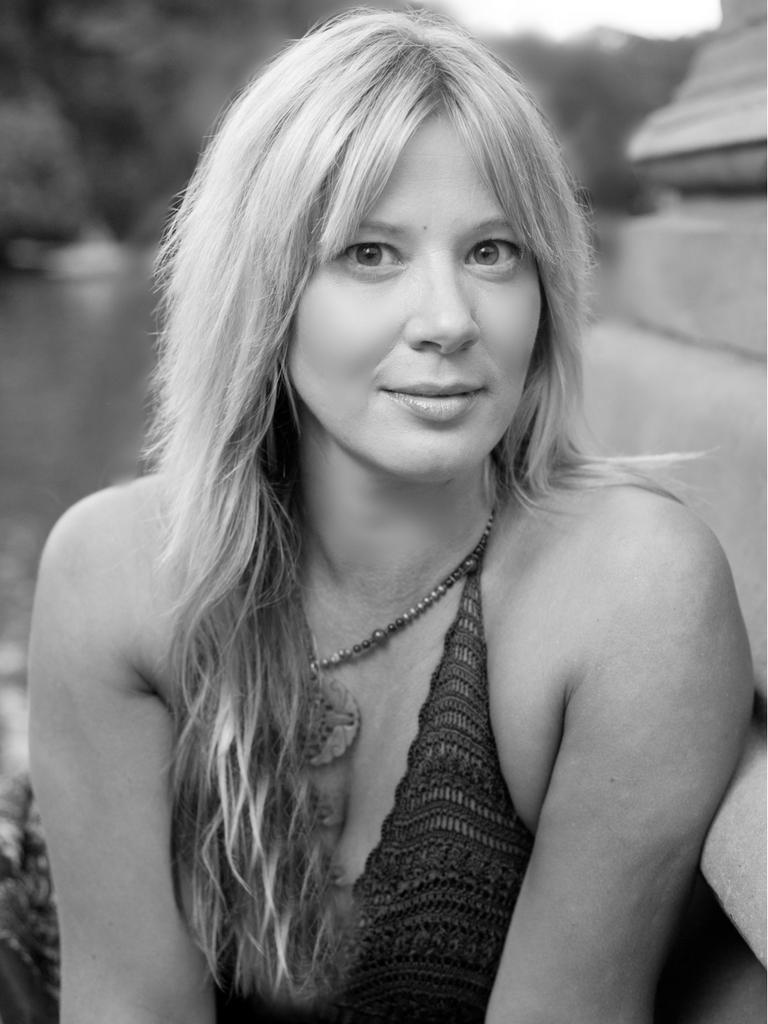 Katie Kozlowski