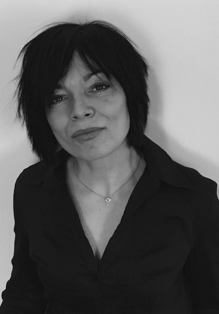 Antonietta Mannarino
