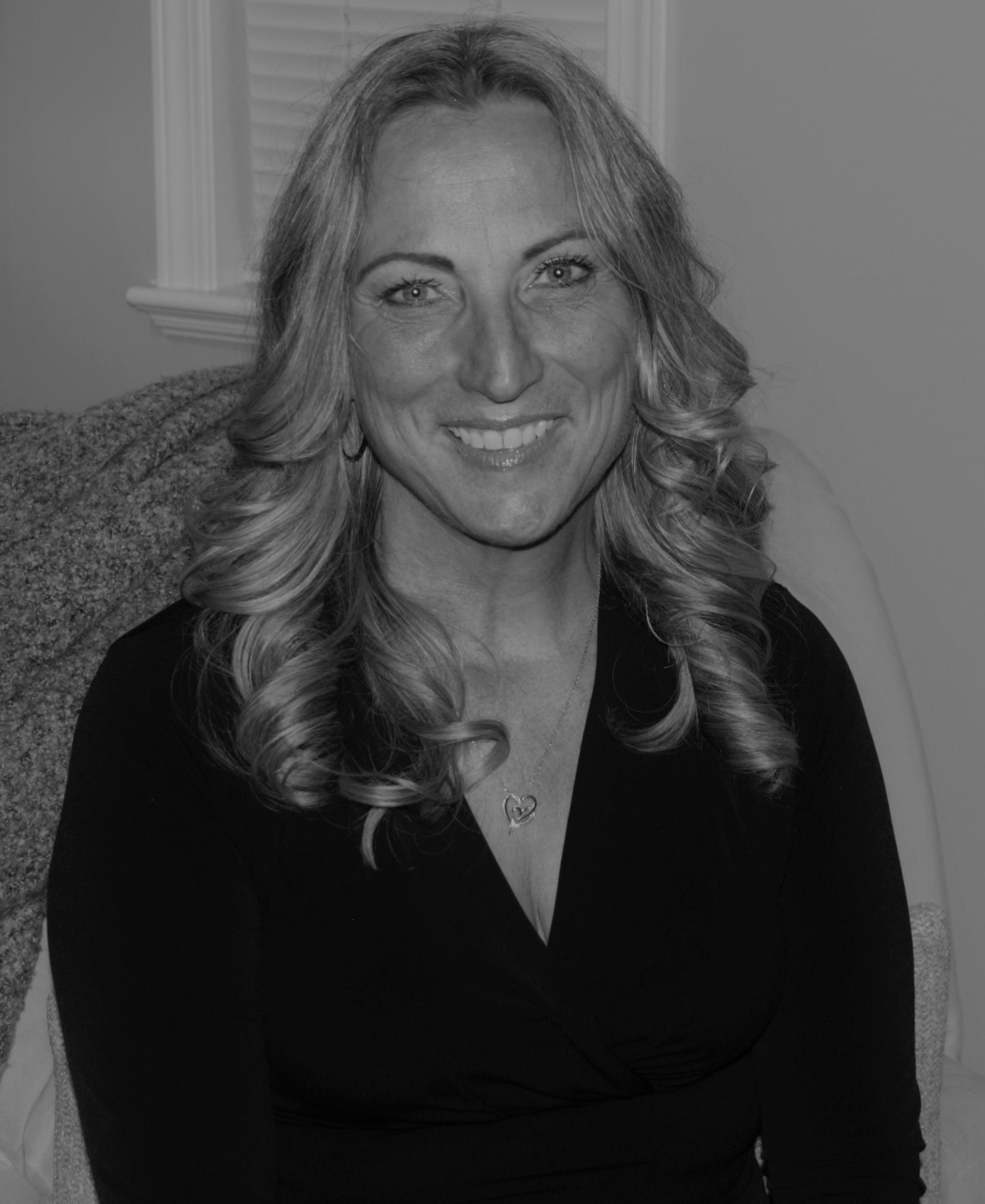 Janice McIntyre