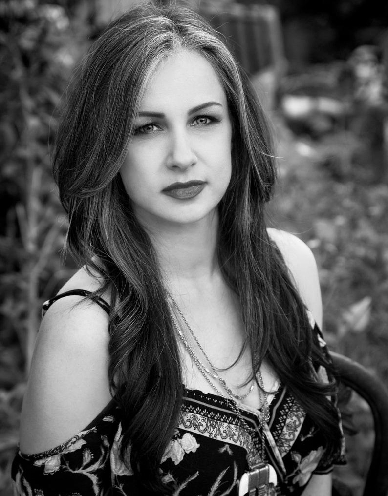 Lynsi Anderson